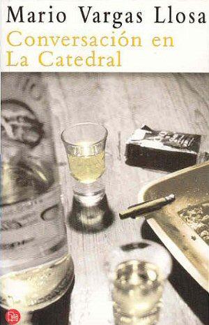 mario-vargas-llosa-conversacion-en-la-catedral-novelas