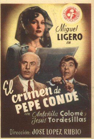 crimen-pepe-conde-peliculas