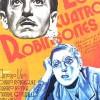 cuatro-robinsones-cartel