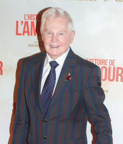 derek-jacobi-fotos