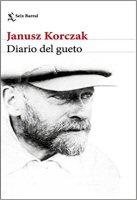 janus-korczak-diario-gueto