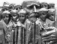 janusz-korczak-monumento