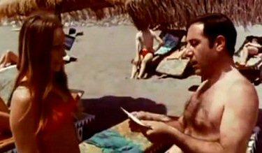 Alfredo Landa Biografía Y Filmografía Alohacriticón