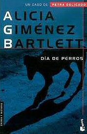 alicia-gimenez-bartlett-dia-de-perros