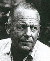 jim-thompson-escritor-biografia