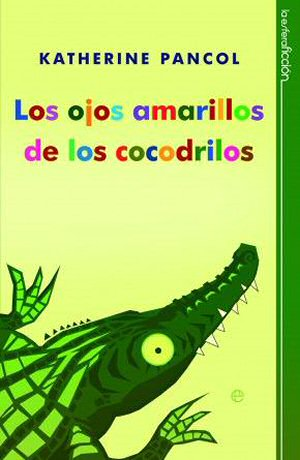 katherine-pancol-ojos-amarillos-cocodrilos-novelas