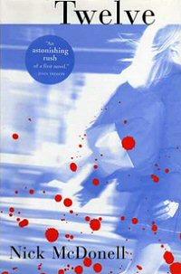 nick-mcdonell-twelve-libros