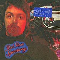 paul-mccartney-red-rose-speedway