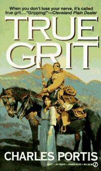 true-grit-novela