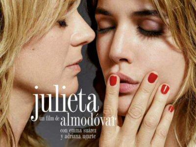 emma-suarez-julieta