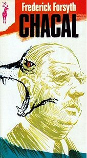 frederick-forsyth-chacal-novelas