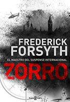 frederick-forsyth-el-zorro-libros