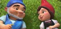 gnomeo-y-julieta-foto-critica