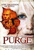 purge-cine-sofi-oksanen