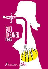 sofia-oksanen-purga-libros