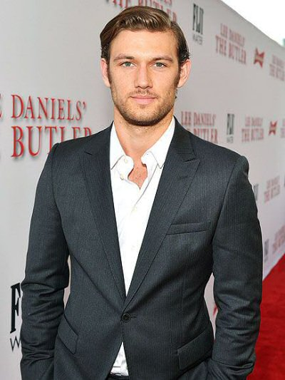 alex-pettyfer-fotos