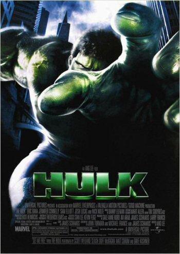 hulk-eric-bana-foto