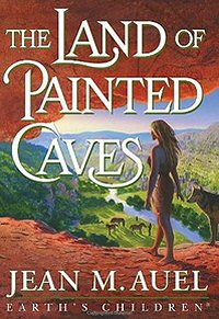 land-of-painted-caves