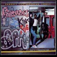 ramones-subterranean-jungle-album