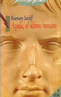 rosemary-sutcliff-libros
