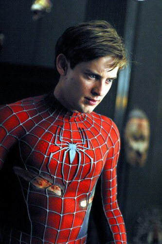 spiderman-tobey-maguire