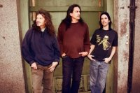 meat-puppets-review
