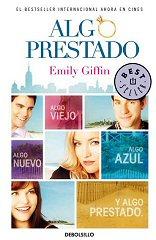 emily-giffin-algo-prestado-libros