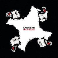 kasabian-velociraptor-album