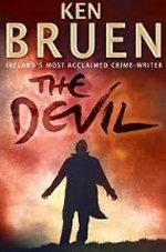 ken-bruen-novelas-libros