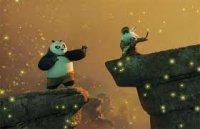 kung-fu-panda-2-pelicula-critica
