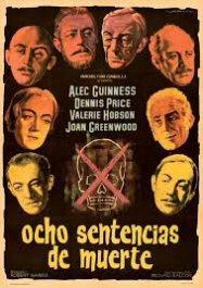 ocho-sentencias-de-muerte-cartel-espanol