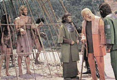 planeta-simios-critica-peliculas-1968