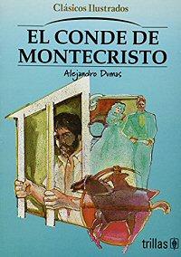 alejandro-dumas-conde-montecristo-critica-review