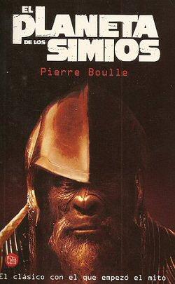el-planeta-simios-novelas