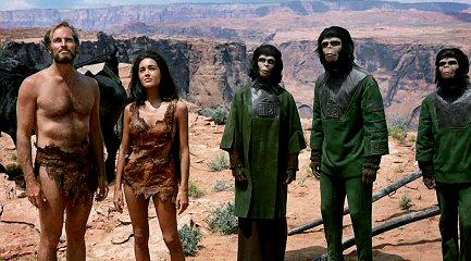 planeta-simios-pierre-boulle-charlton-heston