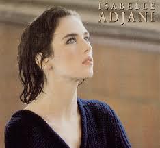 isabelle-adjani-disco