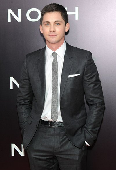 logan-lerman-fotos