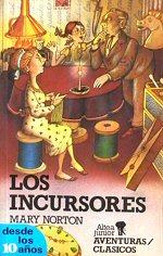 mary-norton-los-incursores-libros