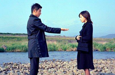 despedidas-critica-review-japon