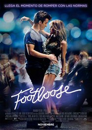 footloose-2011-cartel-peliculas