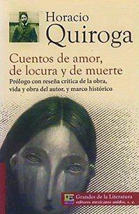 horacioquiroga-libros-critica-review