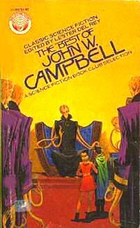 john-w-campbell-best
