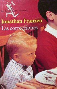 jonathan-franzen-libros-las-correcciones