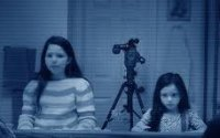 paranormal-activity-3-foto-criticas