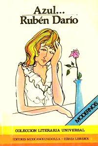 ruben-dario-azul-libro