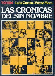 victor-mora-las-cronicas-del-sin-nombre