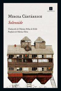 cartarescu-libros