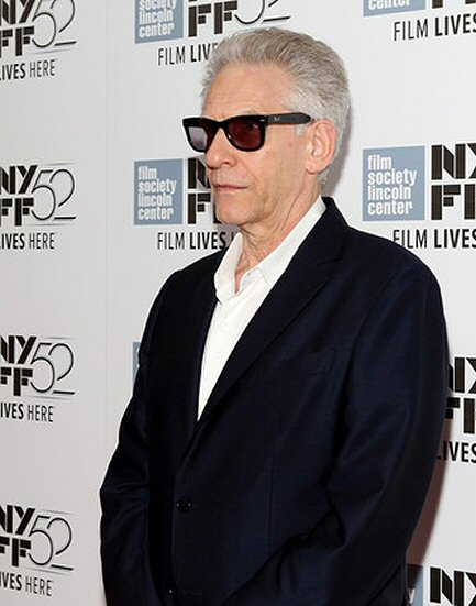 david-cronenberg-fotos