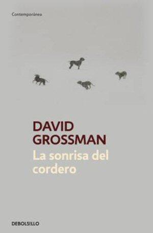 david-grossman-la-sonrisa-del-cordero