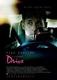 drive-cartel-peliculas